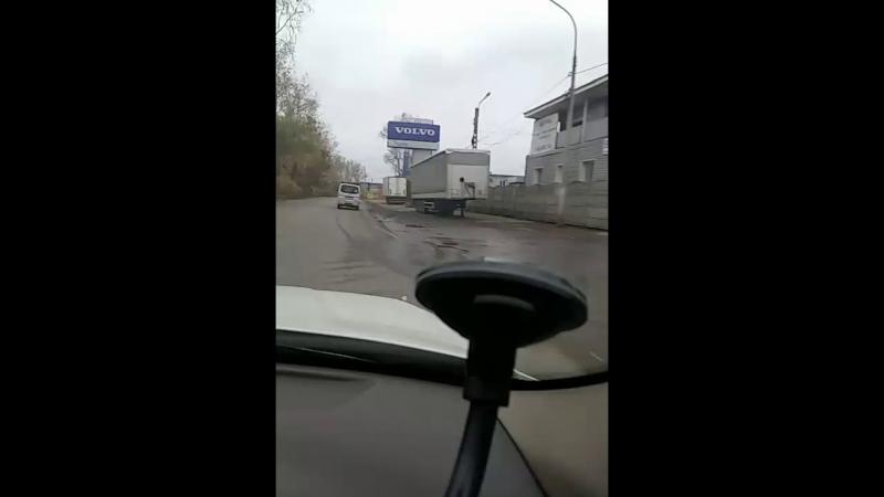 Сардорбек Юлдашев - Live