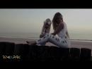 Vitor Kley - Farol (Kalozy Nogue Vhenace Remix) ( vidchelny)