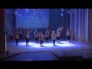 СмотрНа5 танец Дыхание Севера Школа танцев Стиль жизни г Рубцовск