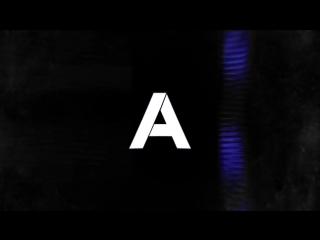 [strikE Anathema AMV] Deep Ocean _ Abyss - AMV