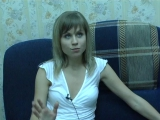 06 ПОгружение Катя Чехова (1) 05_10_05