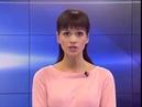 ГТРК ЛНР. На связи . Сергей Диденко. 11 сентября 2018 г.