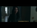 The Hanging Tree - MUSIC VIDEO - [The Hunger Games_ Mockingjay Pt.1 Score (James