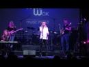 Coldplay - Clocks 14.03