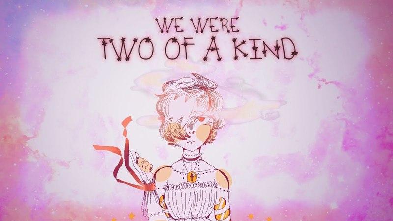 【Kazehiki-English-】Two of a Kind【UTAUカバー】