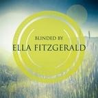 Ella Fitzgerald альбом Blinded By