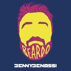 Benny Benassi альбом Beardo