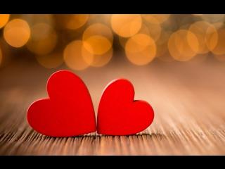 Нет другой истинной любви, кроме как любви, исходящей от религии Ютуб