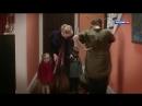 Княжна из хрущевки 2013 1 2 3 4 серия Дрма