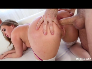 Хорошо потрахались ( Секс,трах, all sex, porn, big tits , Milf, инцест, порно домашнее )