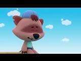 Ми-ми-мишки - Сборник интересных идей и изобретений Кеши