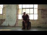 Kendrick Lamar - Hiii Power