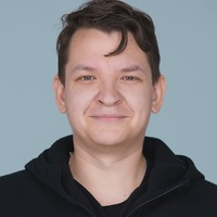Павел Рыбаков