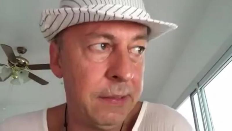 Wahnsinn- KiKA -ARD-ZDF- verfilmt Verführung Minderjähriger als Liebesromanze