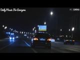 MiyaGi Эндшпиль feat Рем Дигга I Got Love