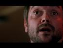 Supernatural  7x08  Кроули