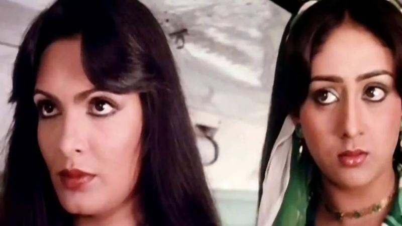 All Songs Of 'Shaan' [HD] - Shaan (1980) | Amitabh B. | Shashi K. | Parveen Babi | Bindiya Goswami