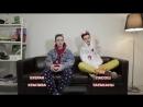Узнать за 10 секунд ФРЕШМЕНЫ 2 угадывают главные треки зимы Гречка Noa OFFMi