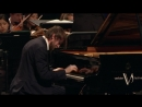 Gianandrea Noseda conducts Prokofiev With Jean Efflam Bavouzet and Daniil Trifonov