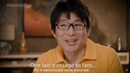 Devil May Cry 5 Геймплей Интервью с Хидеаки Ицуно(Inside Xbox)