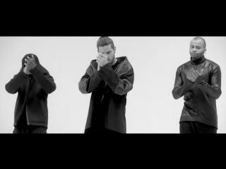 Apashe x Команда мигеля - No Twerk (Оригинальная песня NO VIP).mp4