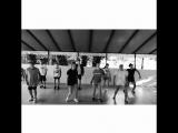 Soul space camp. Dance workshops