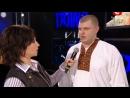 Украина имеет талант 4 сезон - 1 серия - Kino-v-online