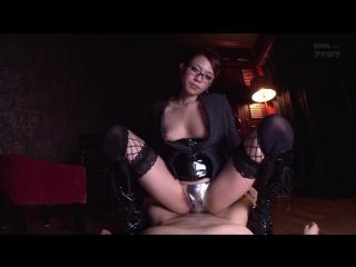 Shelly fujii [pornmir, японское порно вк, new japan porno secretary, bdsm, femdom, featured actress, urination]