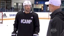 NHL Network Ice Time Best of October Episode