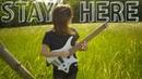 Stay Here (ORIGINAL) - Sarah Longfield