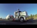 Aussie Trucks in Action 2