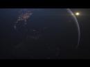 Земля, вторая попытка | Earth, 2nd try