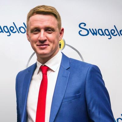 Николай Маев