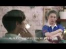 Minho about SHINee and Key