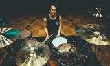 Bring Me The Horizon - Drown Matt McGuire Drum Cover