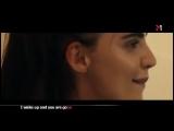 Arash feat. Helena - Dooset daram - M1