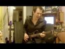 Oleg Serkov - Complicated Boy