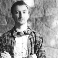 Аватар Сергея Донченко