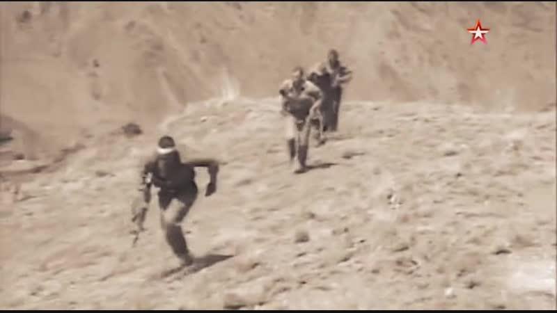Missija.v.Afganistane.s6.2018.SATRip.[RiperAM]