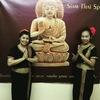 Siam Thai-Spa