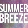 13.07 | Summer Breeze | MOD