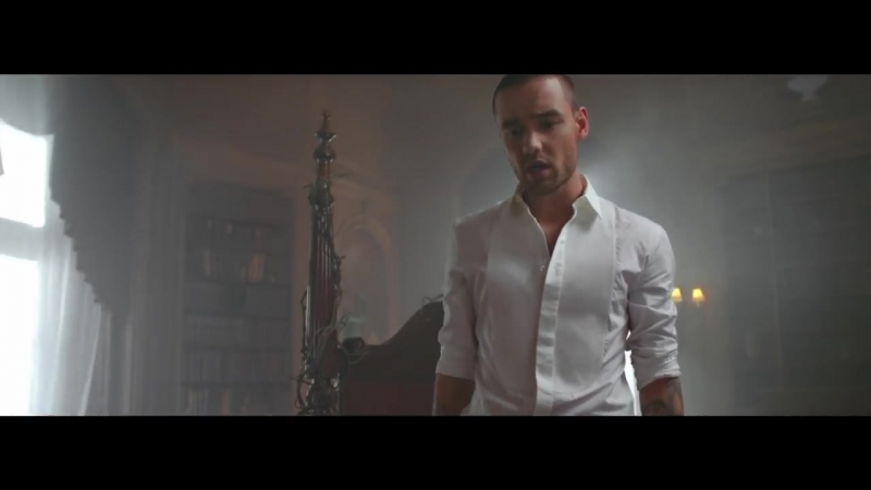 Liam Payne Rita Ora - For You Fifty Shades Freed.(videoo.info)