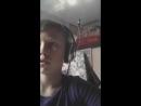 Кирилл Шинкаренко - Live