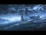 Чем дышит север (Скеллиге, Ведьмак 3 Дикая Охота)