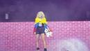 🎉🌻💖🦄Soy Luna en vivo concierto despedida en Guayaquil 💞🇪🇨💖💖 Parte 16