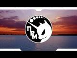 Karol G - Mi Cama Remix (Neon Pony Music)