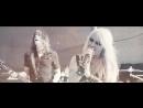DORO - It Cuts So Deep (OFFICIAL VIDEO)