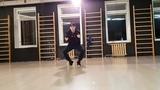 6lack - one way choreography
