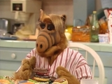 Alf Quote Season 3  Episode 10 Ой
