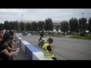 Фристайл Экстрим Мотокросс F1 Сочи 2